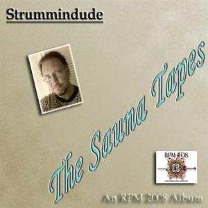 strummindude-the_sauna_tapes-small-sq1