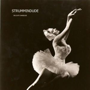 delicate-danseuse-cover